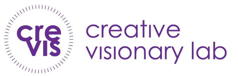 creative visionary lab